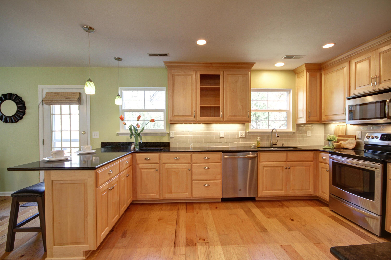 Ivy Hall Homes For Sale - 3257 Morningdale, Mount Pleasant, SC - 7