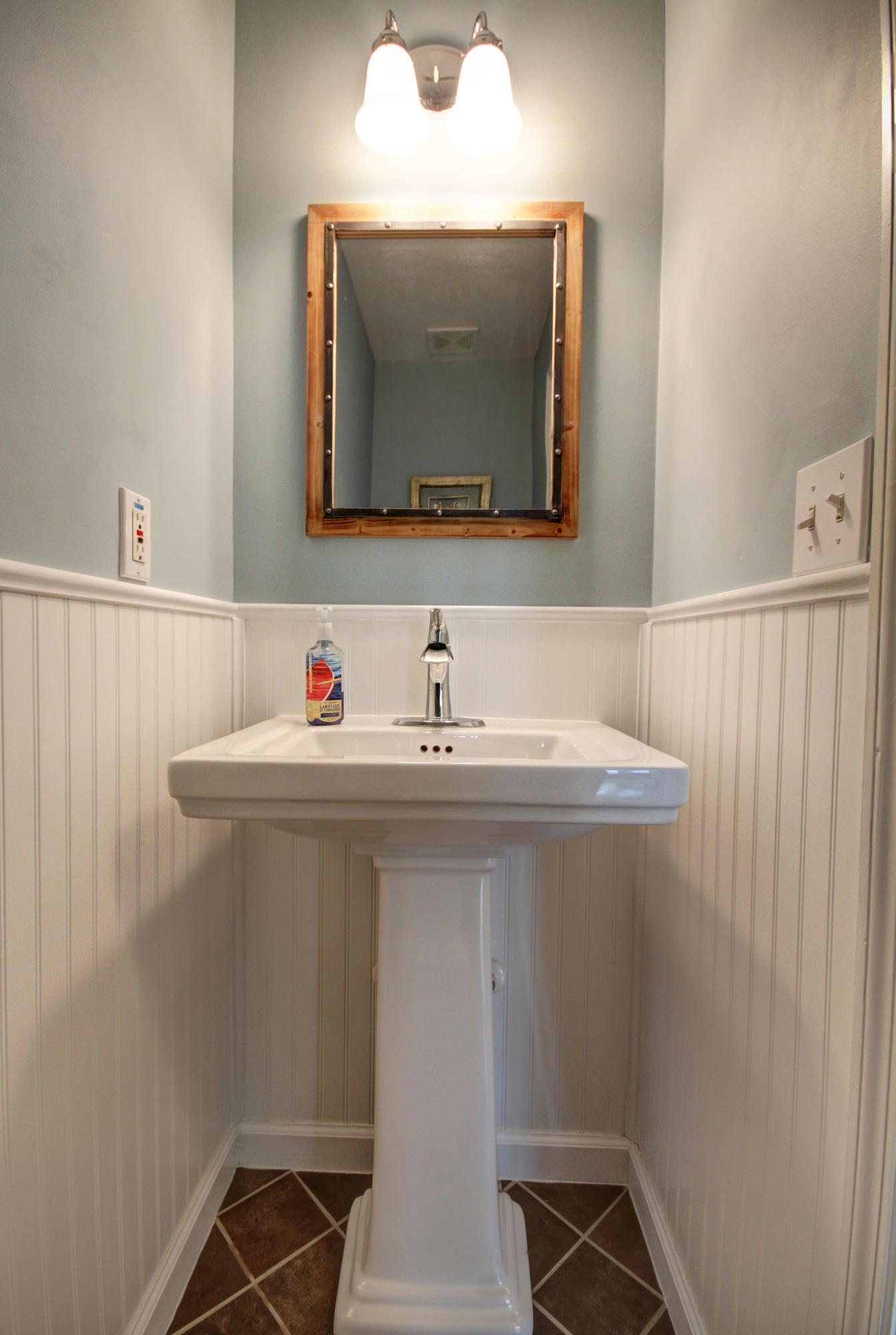Ivy Hall Homes For Sale - 3257 Morningdale, Mount Pleasant, SC - 13