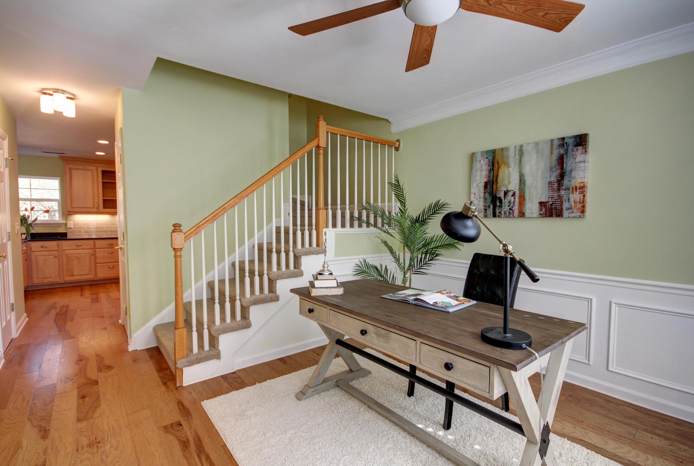 Ivy Hall Homes For Sale - 3257 Morningdale, Mount Pleasant, SC - 14