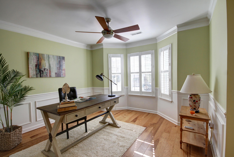 Ivy Hall Homes For Sale - 3257 Morningdale, Mount Pleasant, SC - 5