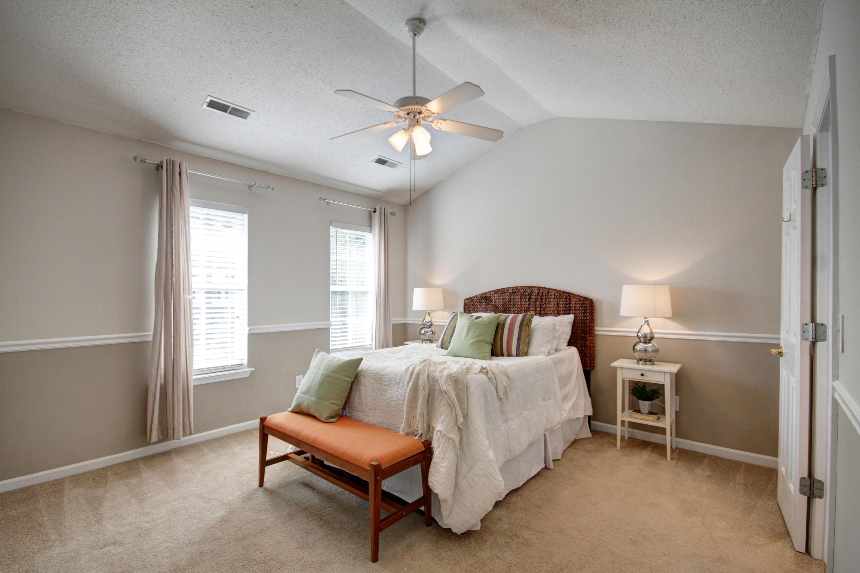 Ivy Hall Homes For Sale - 3257 Morningdale, Mount Pleasant, SC - 3