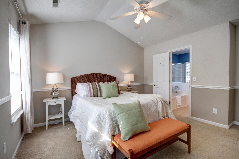 Ivy Hall Homes For Sale - 3257 Morningdale, Mount Pleasant, SC - 4