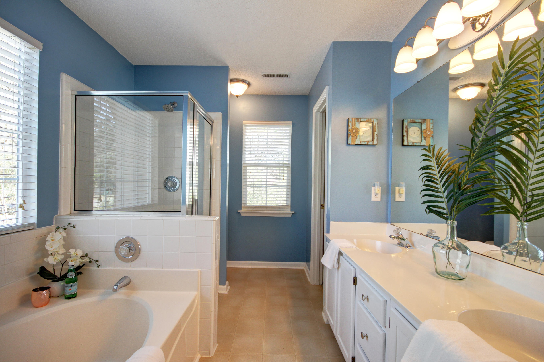 Ivy Hall Homes For Sale - 3257 Morningdale, Mount Pleasant, SC - 2