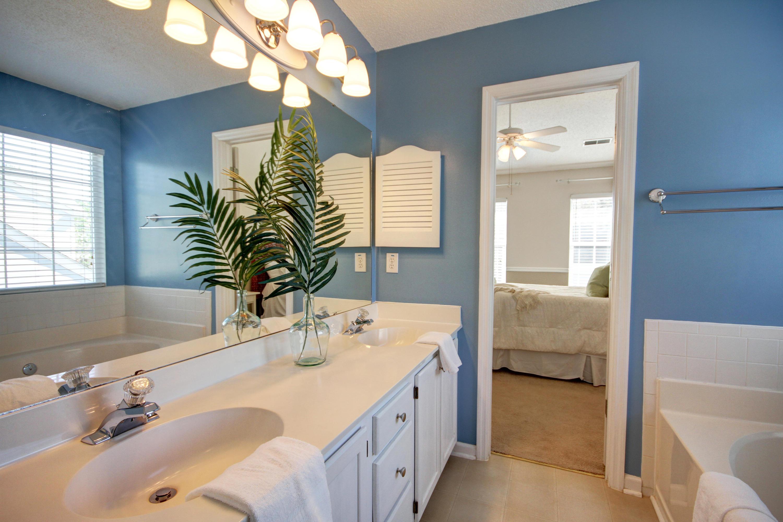 Ivy Hall Homes For Sale - 3257 Morningdale, Mount Pleasant, SC - 1