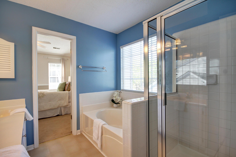Ivy Hall Homes For Sale - 3257 Morningdale, Mount Pleasant, SC - 0