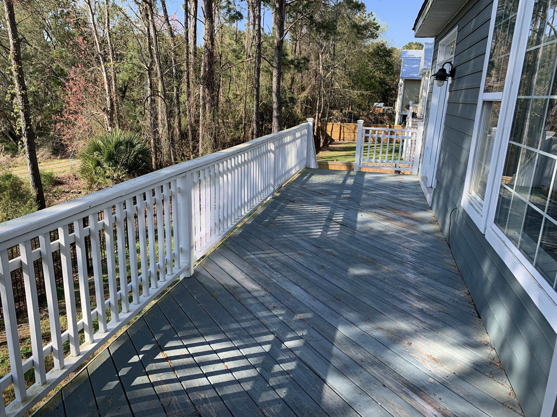 Charleston National Homes For Sale - 2501 Charter Oaks, Mount Pleasant, SC - 5