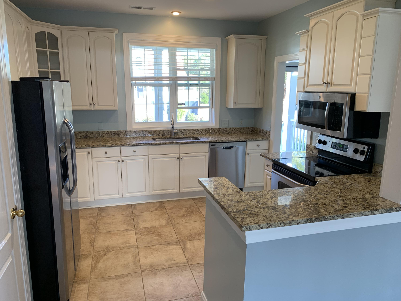 Charleston National Homes For Sale - 2501 Charter Oaks, Mount Pleasant, SC - 7