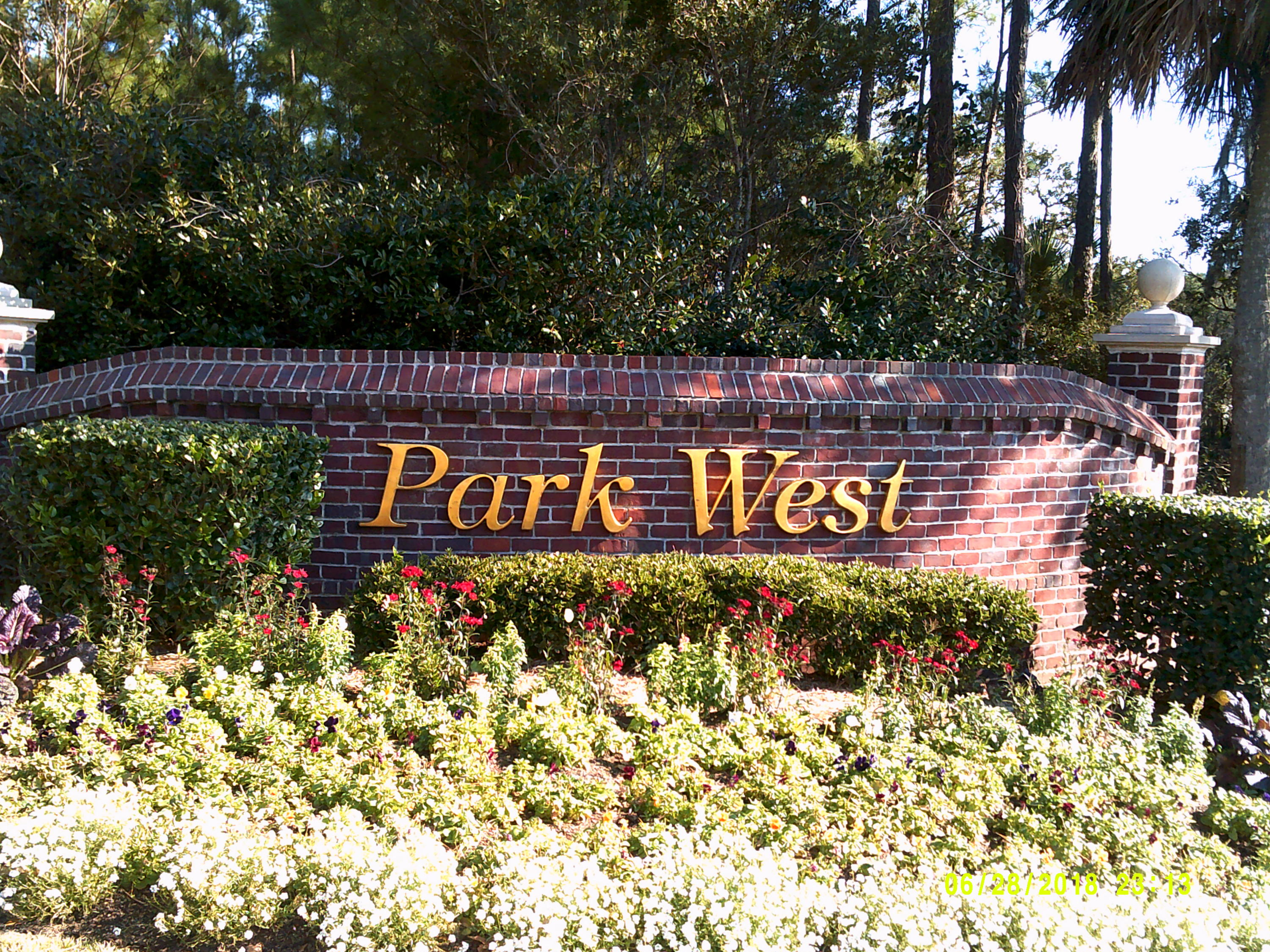 Park West Homes For Sale - 1417 Endicot, Mount Pleasant, SC - 26