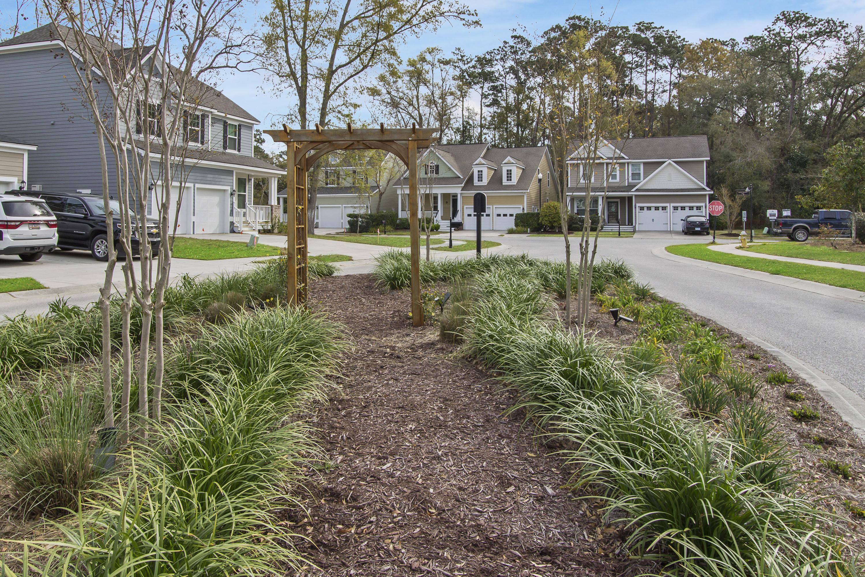 The Bluffs at Ashley River Homes For Sale - 110 Elliott Creek, Summerville, SC - 5