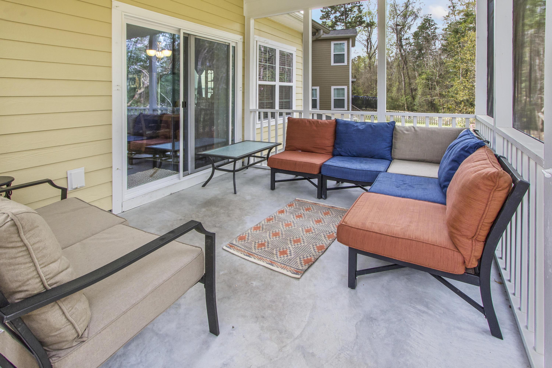 The Bluffs at Ashley River Homes For Sale - 110 Elliott Creek, Summerville, SC - 13