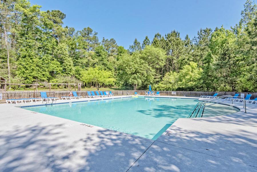 The Bluffs at Ashley River Homes For Sale - 110 Elliott Creek, Summerville, SC - 4