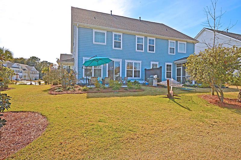 Ask Frank Real Estate Services - MLS Number: 19008200