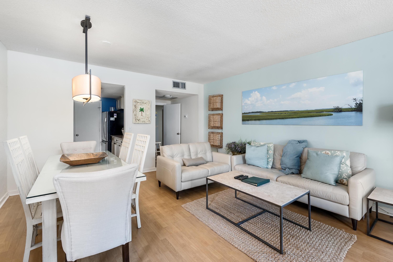 Kiawah Island Homes For Sale - 2377 Shipwatch, Kiawah Island, SC - 16