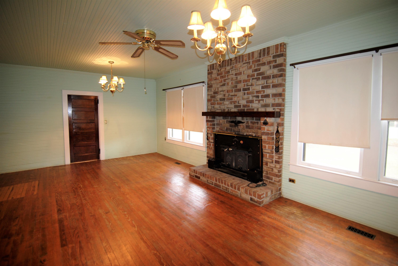 None Homes For Sale - 200 Bonnoitt, Moncks Corner, SC - 7