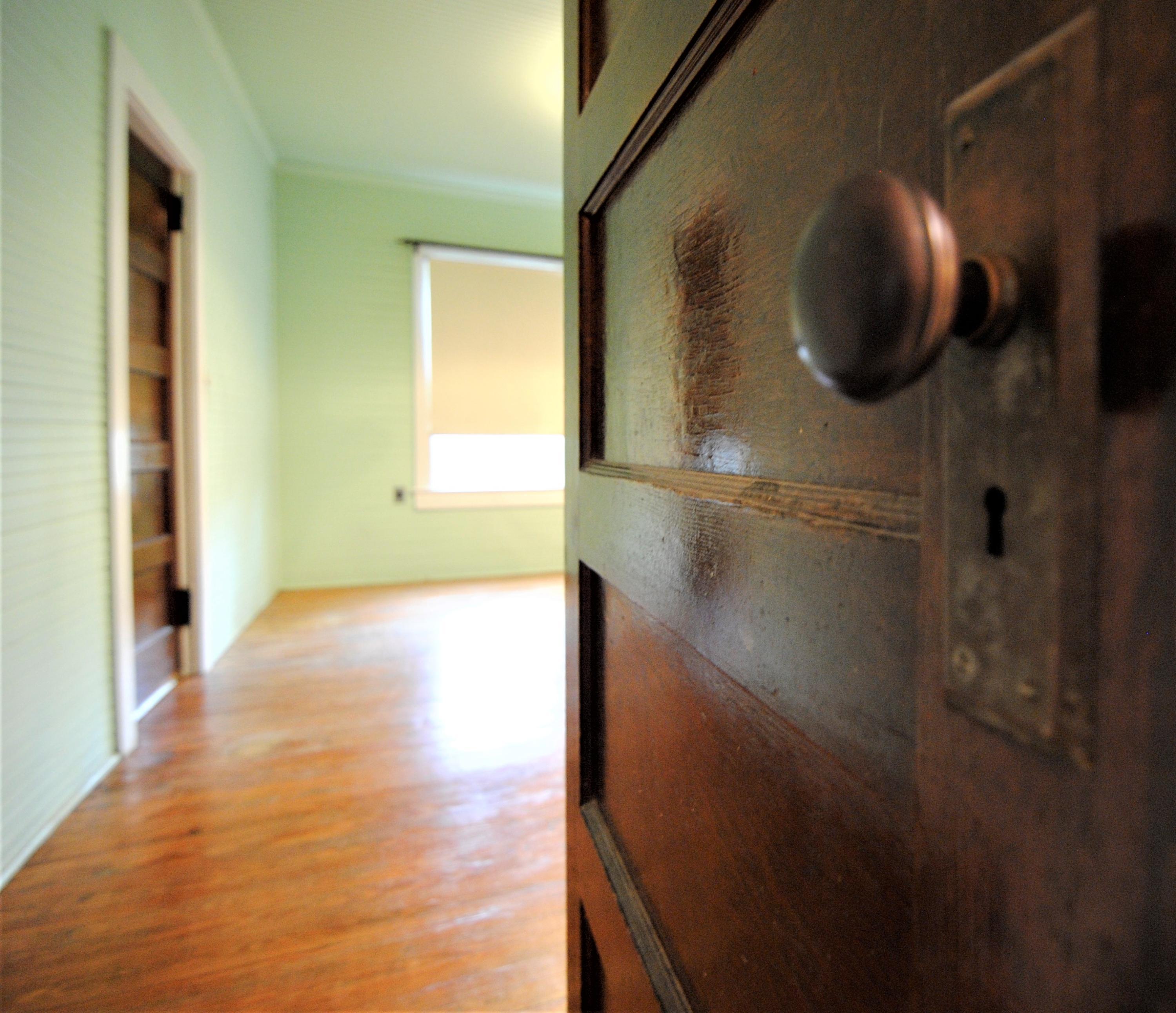 None Homes For Sale - 200 Bonnoitt, Moncks Corner, SC - 5
