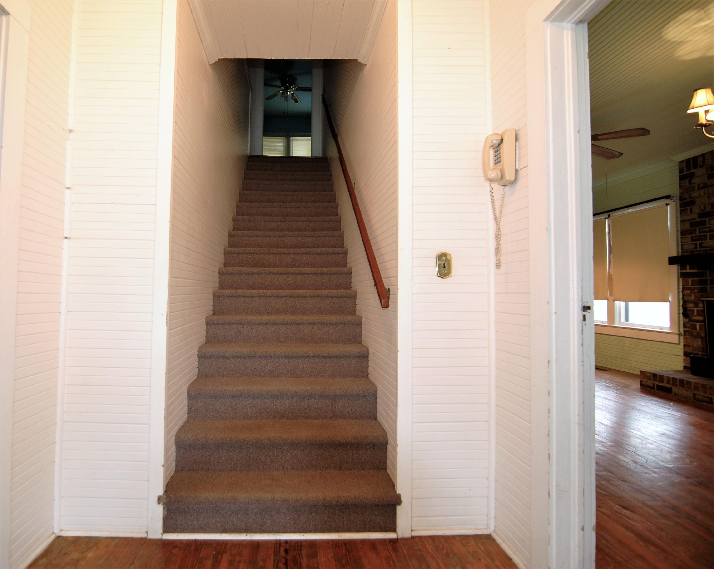 None Homes For Sale - 200 Bonnoitt, Moncks Corner, SC - 1