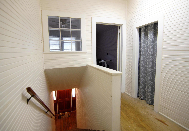 None Homes For Sale - 200 Bonnoitt, Moncks Corner, SC - 6