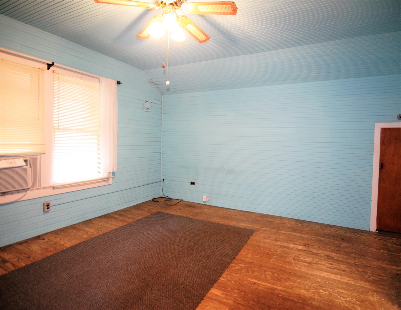 None Homes For Sale - 200 Bonnoitt, Moncks Corner, SC - 16