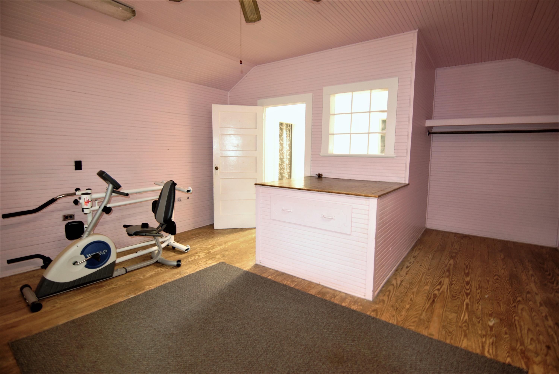 None Homes For Sale - 200 Bonnoitt, Moncks Corner, SC - 0