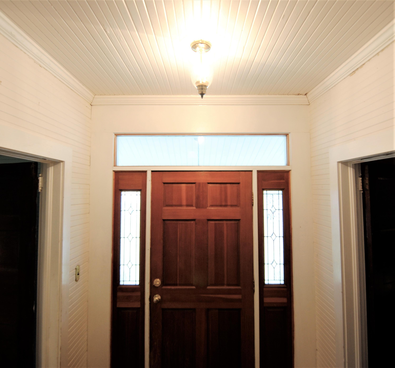None Homes For Sale - 200 Bonnoitt, Moncks Corner, SC - 3