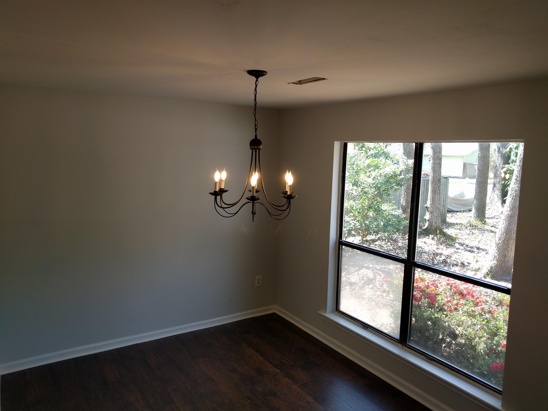 Ashleytowne Landing Homes For Sale - 2305 Chairmaker, Charleston, SC - 8