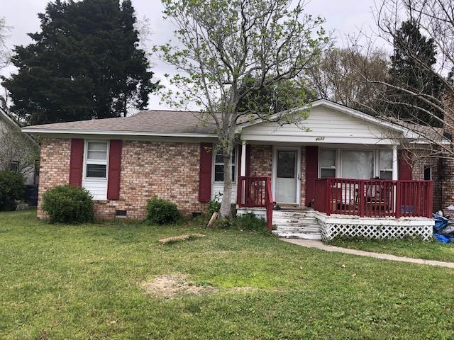 Wando Gardens Homes For Sale - 4622 Glenn, North Charleston, SC - 3