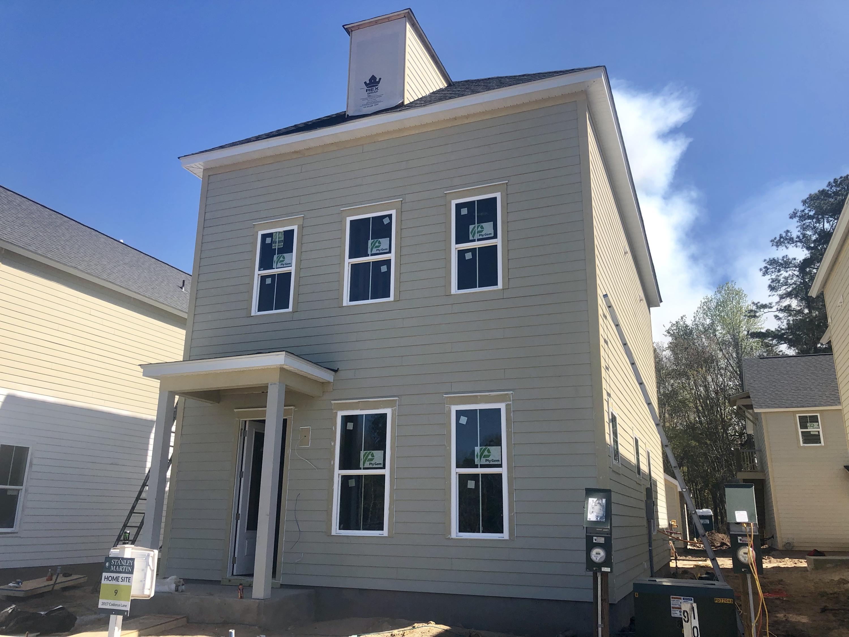 Bowen Homes For Sale - 2017 Codorus, Hanahan, SC - 3