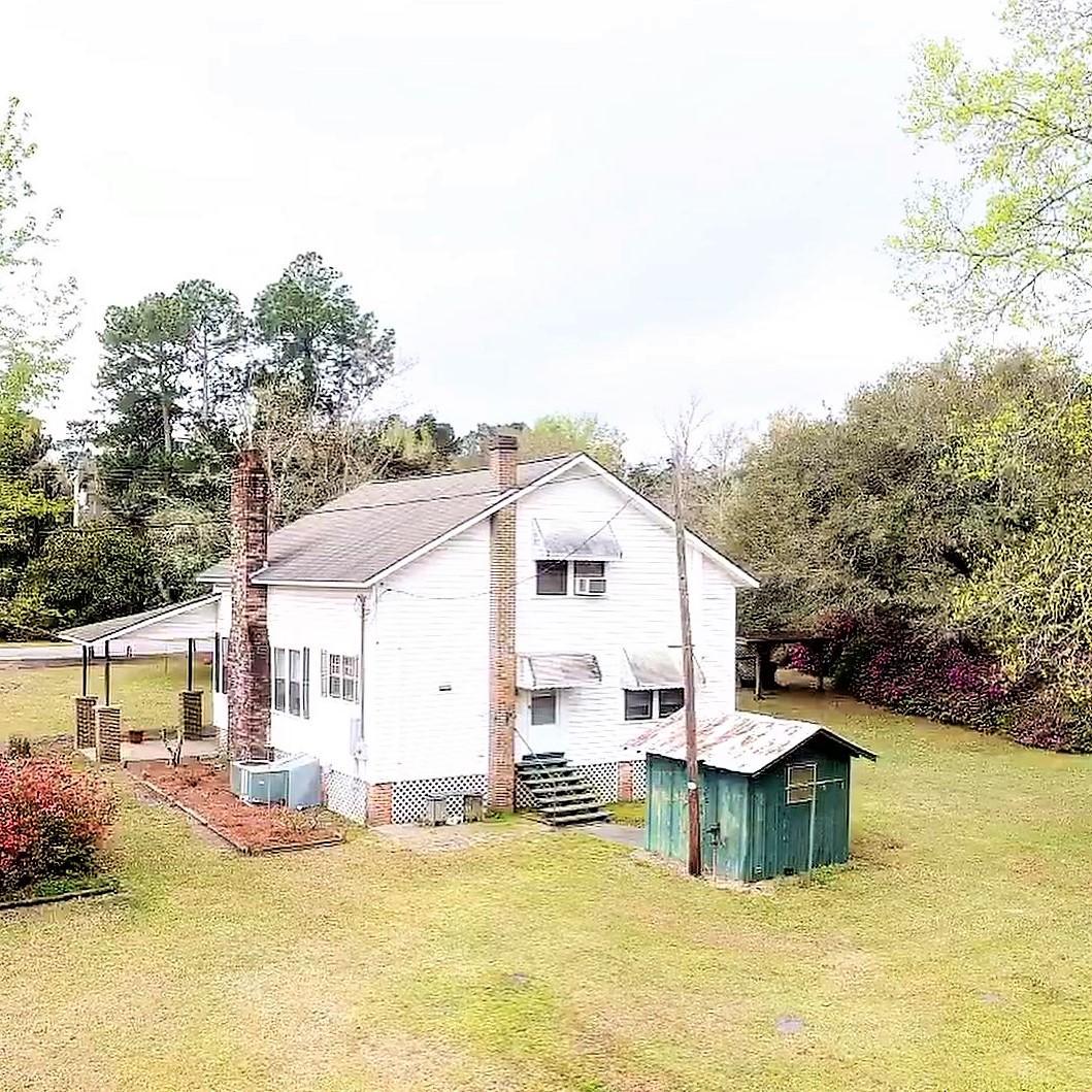 None Homes For Sale - 200 Bonnoitt, Moncks Corner, SC - 10