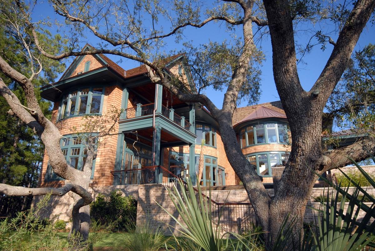 Ask Frank Real Estate Services - MLS Number: 19008374
