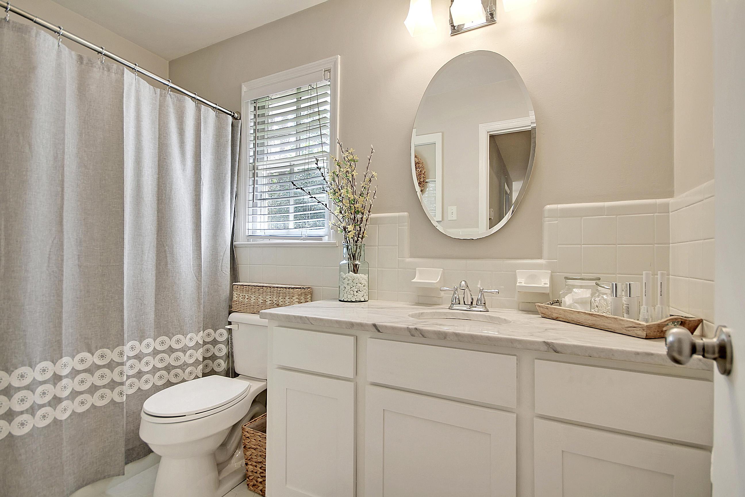 Parish Place Homes For Sale - 815 Abcaw, Mount Pleasant, SC - 21