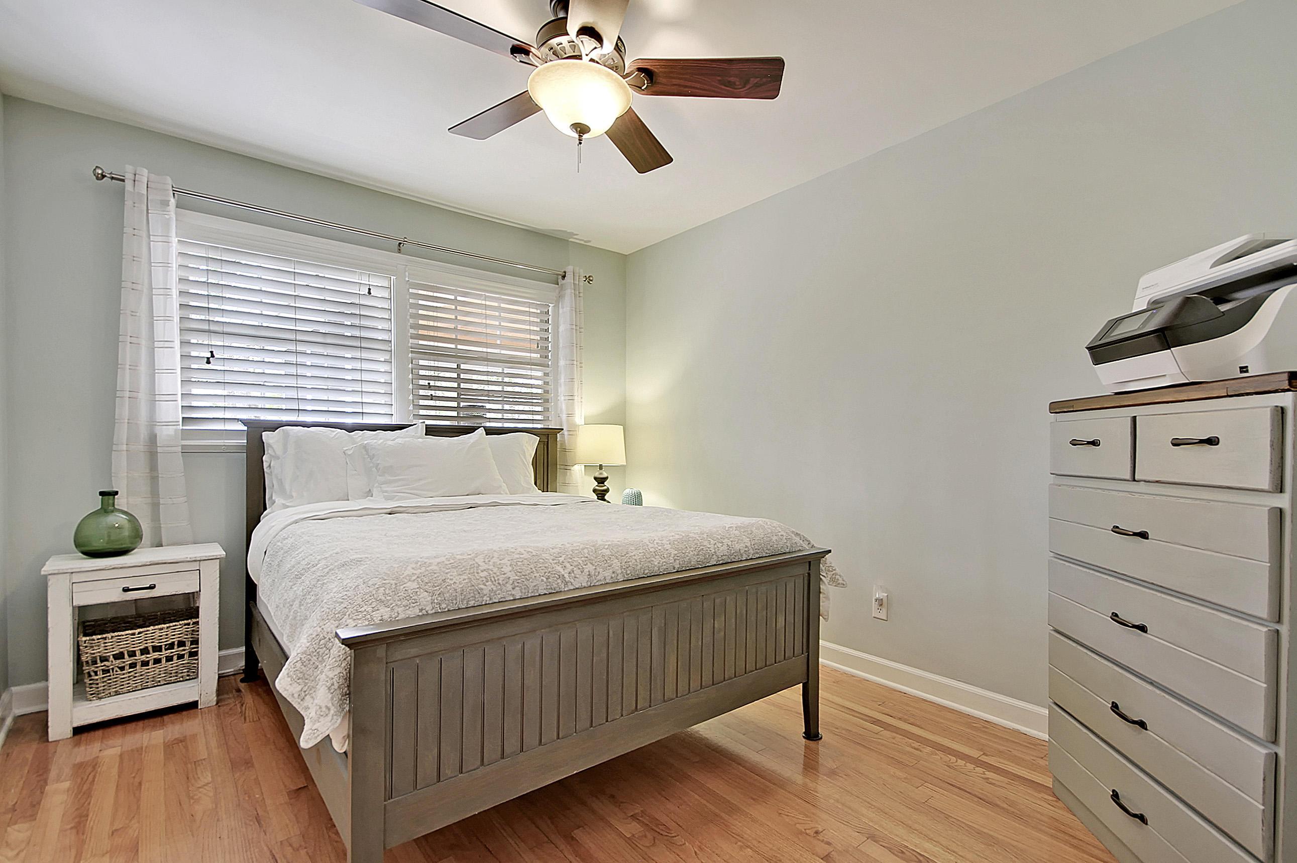 Parish Place Homes For Sale - 815 Abcaw, Mount Pleasant, SC - 22