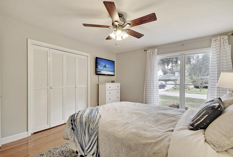 Parish Place Homes For Sale - 815 Abcaw, Mount Pleasant, SC - 17
