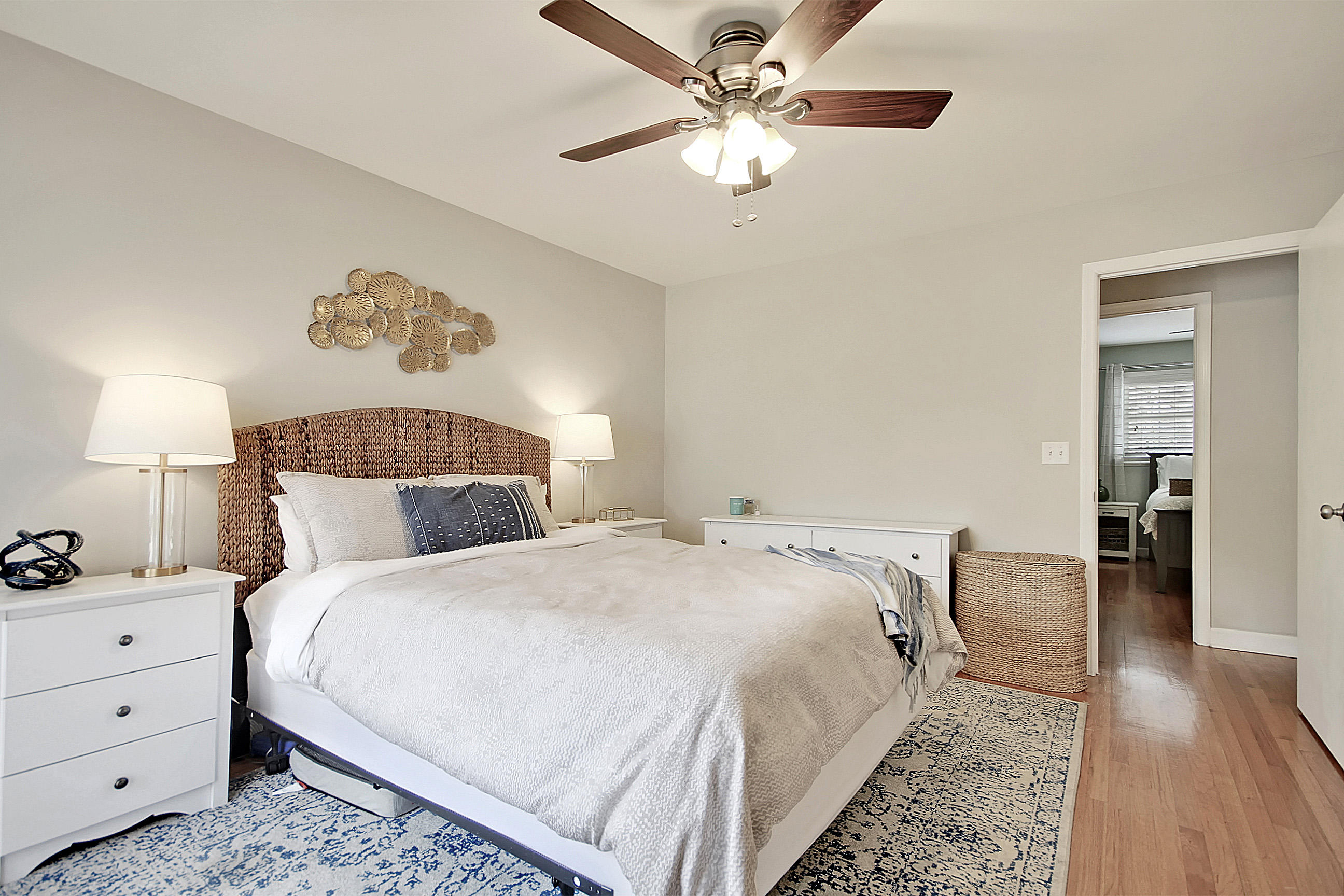 Parish Place Homes For Sale - 815 Abcaw, Mount Pleasant, SC - 18
