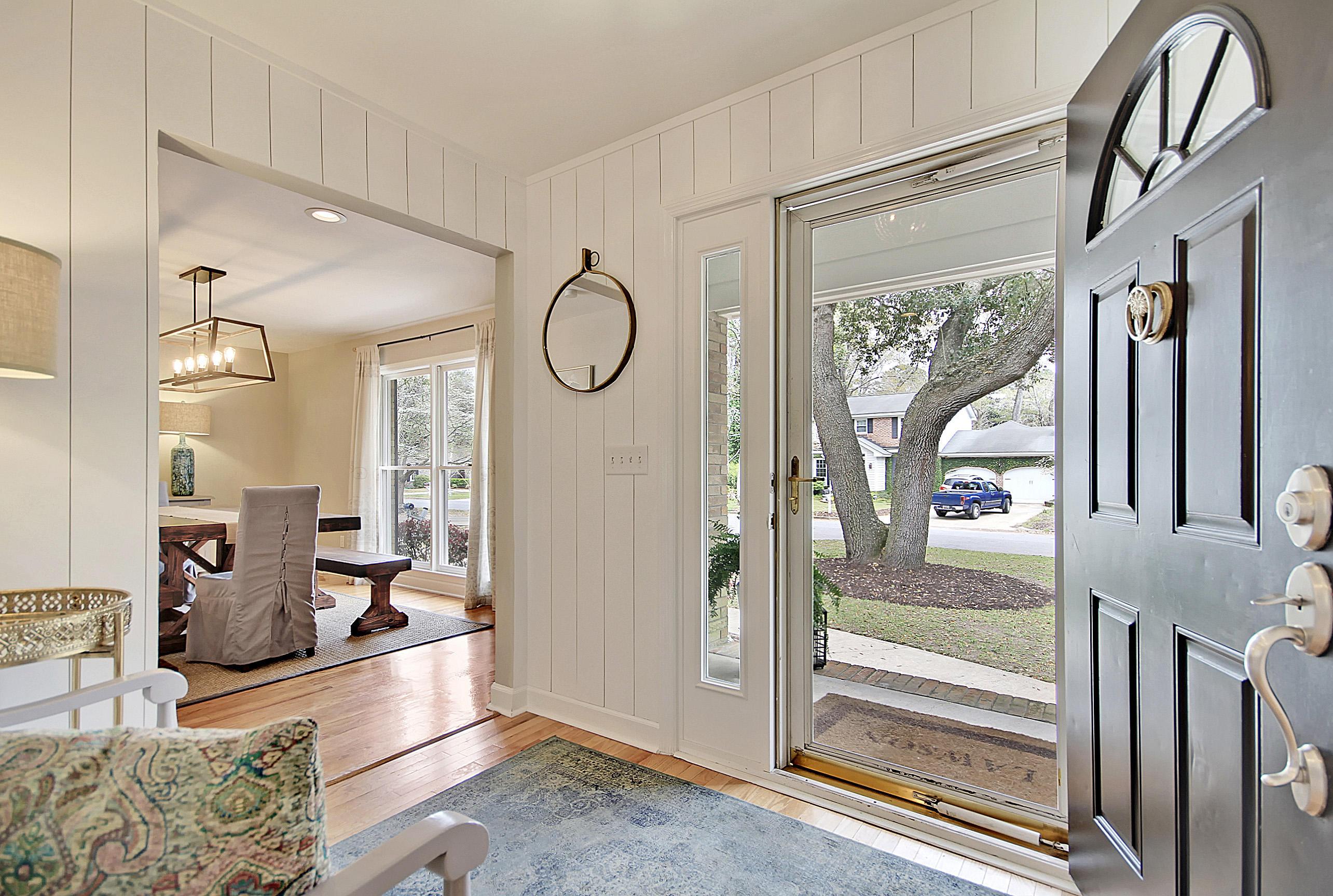 Parish Place Homes For Sale - 815 Abcaw, Mount Pleasant, SC - 23