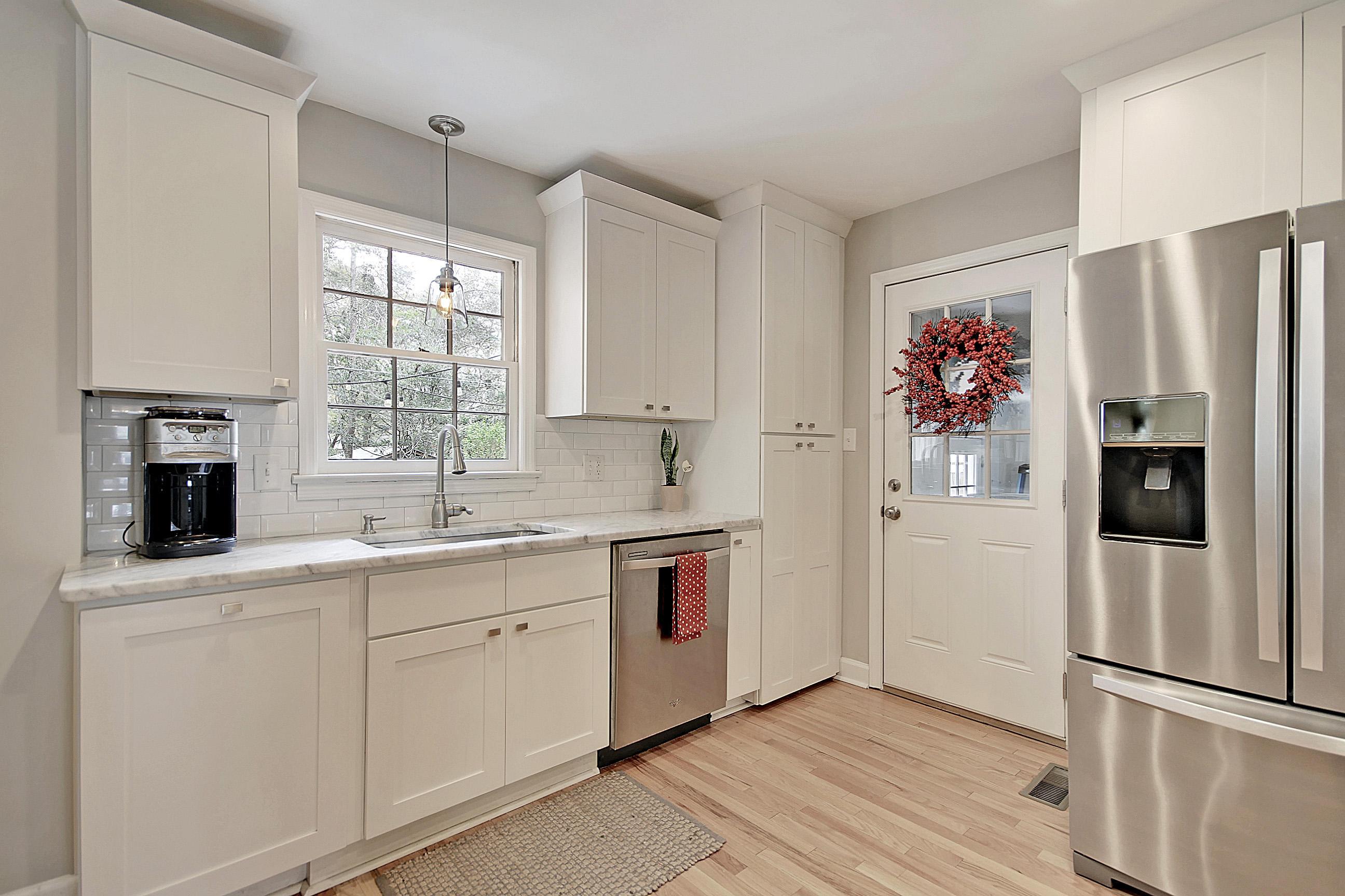 Parish Place Homes For Sale - 815 Abcaw, Mount Pleasant, SC - 11