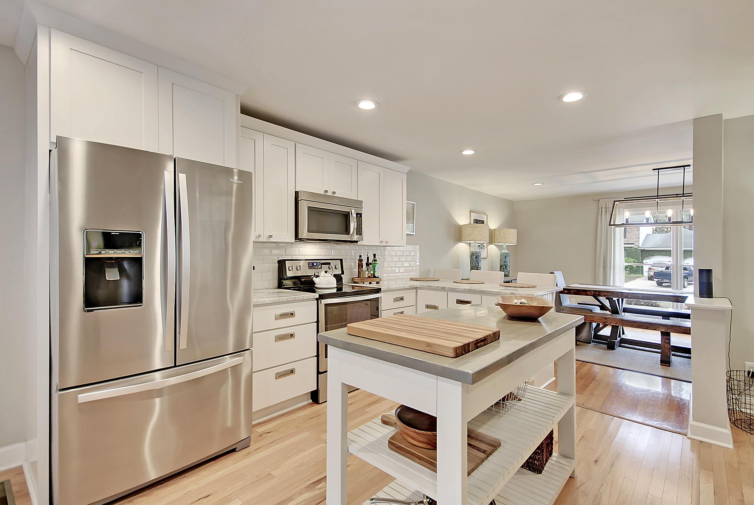 Parish Place Homes For Sale - 815 Abcaw, Mount Pleasant, SC - 10
