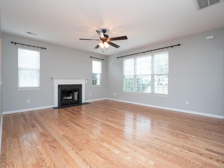 Laurel Grove Homes For Sale - 1409 Crooked Pine, Mount Pleasant, SC - 19