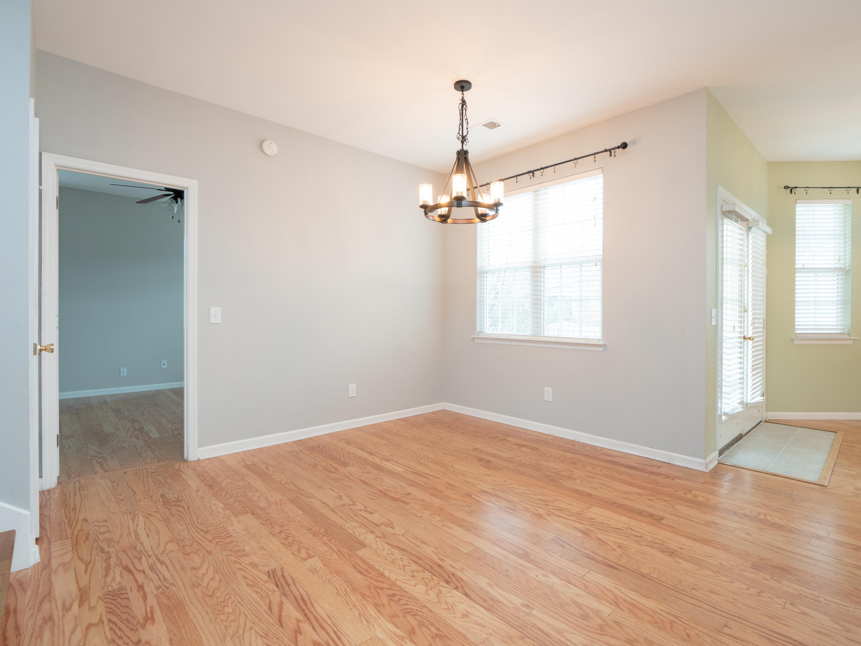 Laurel Grove Homes For Sale - 1409 Crooked Pine, Mount Pleasant, SC - 14