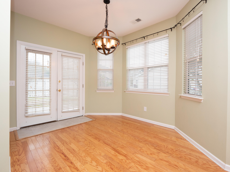 Laurel Grove Homes For Sale - 1409 Crooked Pine, Mount Pleasant, SC - 15