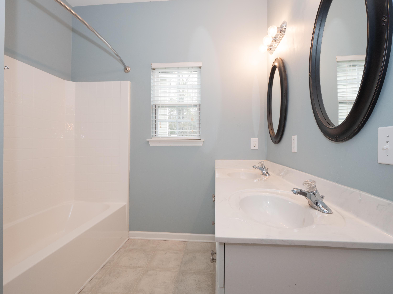 Laurel Grove Homes For Sale - 1409 Crooked Pine, Mount Pleasant, SC - 8