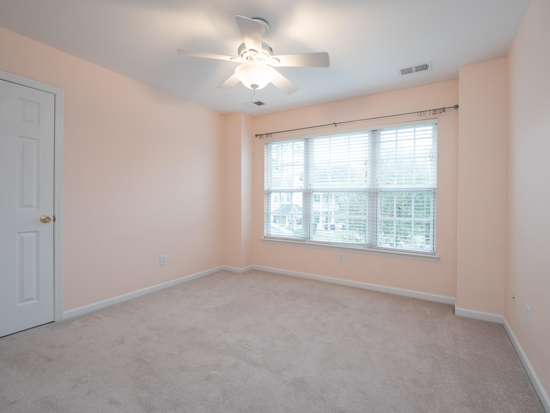 Laurel Grove Homes For Sale - 1409 Crooked Pine, Mount Pleasant, SC - 9