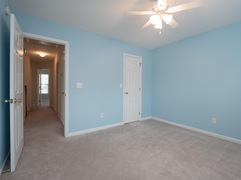 Laurel Grove Homes For Sale - 1409 Crooked Pine, Mount Pleasant, SC - 7