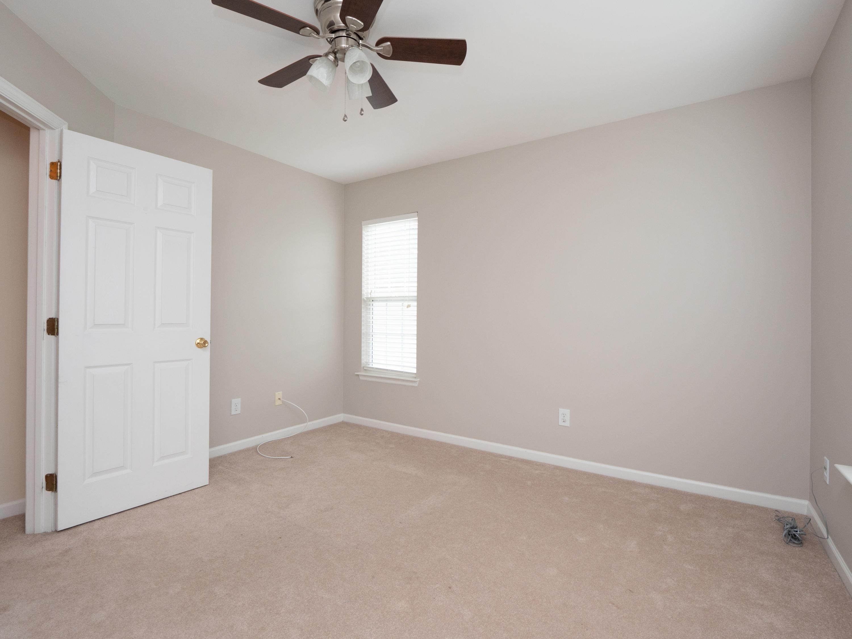 Laurel Grove Homes For Sale - 1409 Crooked Pine, Mount Pleasant, SC - 4