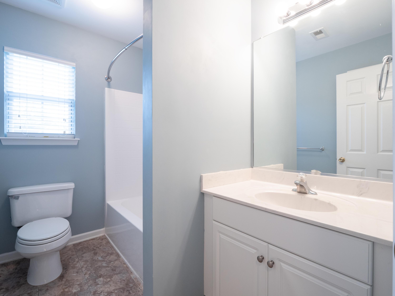 Laurel Grove Homes For Sale - 1409 Crooked Pine, Mount Pleasant, SC - 5