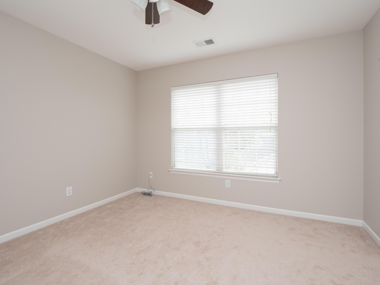 Laurel Grove Homes For Sale - 1409 Crooked Pine, Mount Pleasant, SC - 0