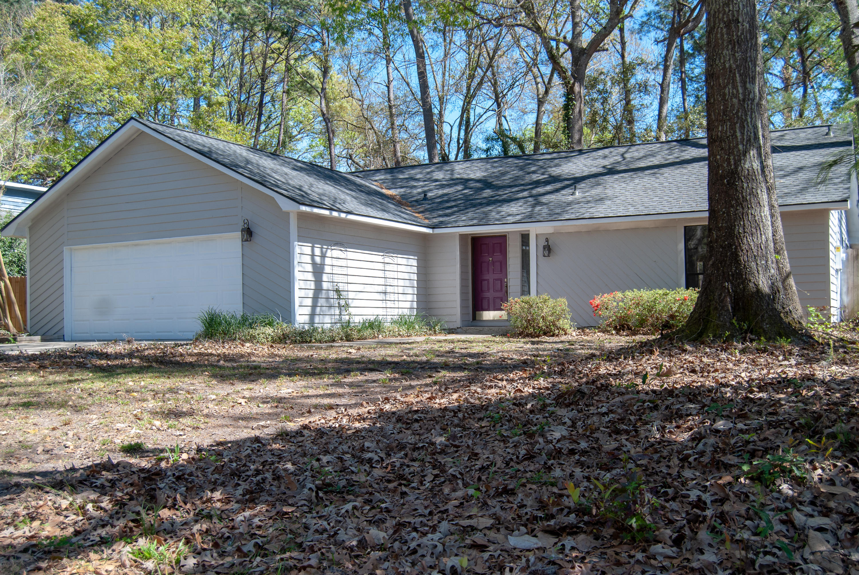 Ashleytowne Landing Homes For Sale - 2305 Chairmaker, Charleston, SC - 1