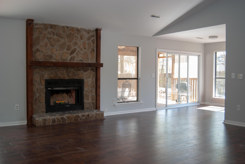Ashleytowne Landing Homes For Sale - 2305 Chairmaker, Charleston, SC - 9