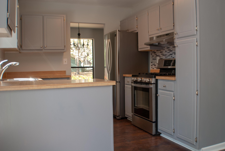 Ashleytowne Landing Homes For Sale - 2305 Chairmaker, Charleston, SC - 3