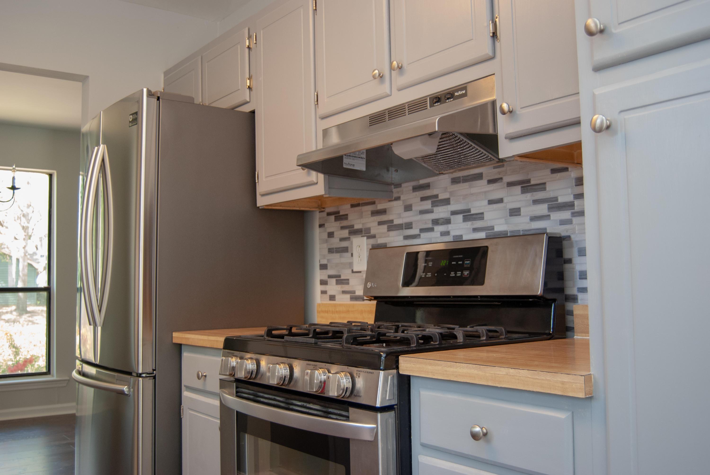 Ashleytowne Landing Homes For Sale - 2305 Chairmaker, Charleston, SC - 4
