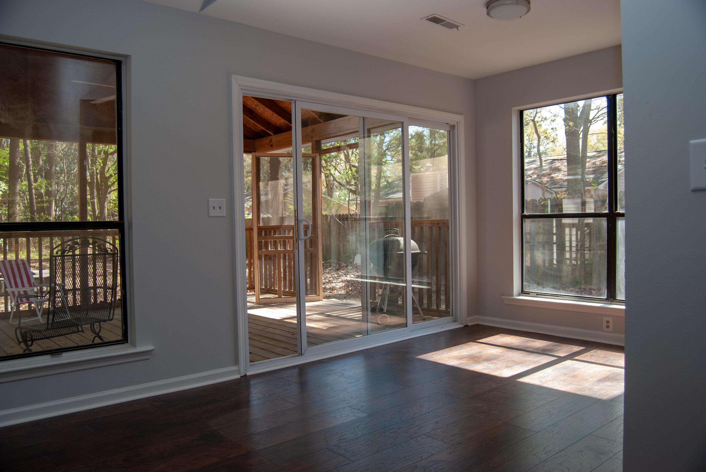 Ashleytowne Landing Homes For Sale - 2305 Chairmaker, Charleston, SC - 11